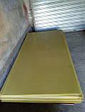 Стеклотексолит СТЭФ-1 лист 6 мм, фото 3