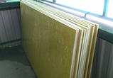 Стеклотексолит СТЭФ-1 лист 6 мм, фото 8