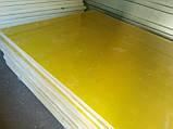 Стеклотексолит СТЭФ-1 лист 6 мм, фото 9