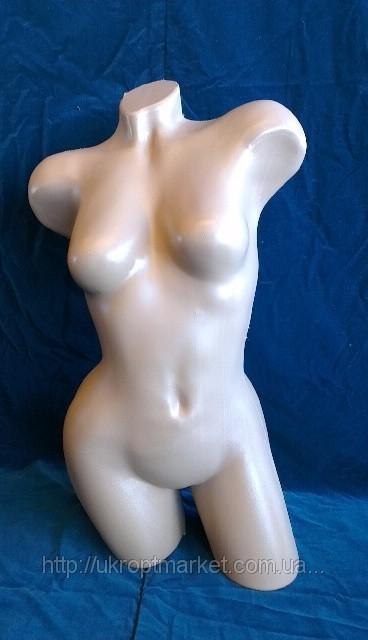 "Торс женский Венера ""Torg"" ZZ-0050"