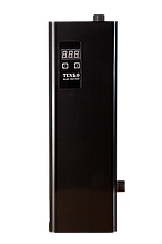 Котёл 3 кВт 220V електрический однофазный Tenko Mini Digital (DКЕМ)