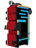 Котел твердотопливный Альтеп DUO PLUS 62 кВт, фото 3