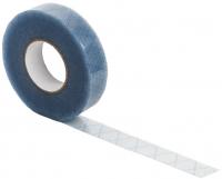 Стрічка для приклеювання мембрани до капельники