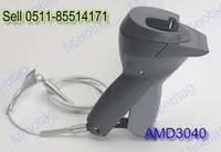 Ключ съемник для датчиков Super tag AM
