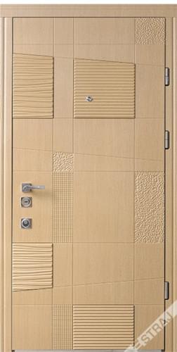 Входная дверь Страж, Espontant