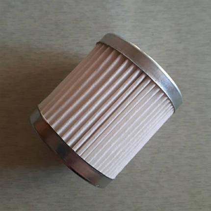 Фильтрующий элемент топливный ZS/ZH1100, фото 2