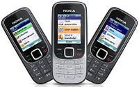 Корпус для Nokia 2330c - оригинальный