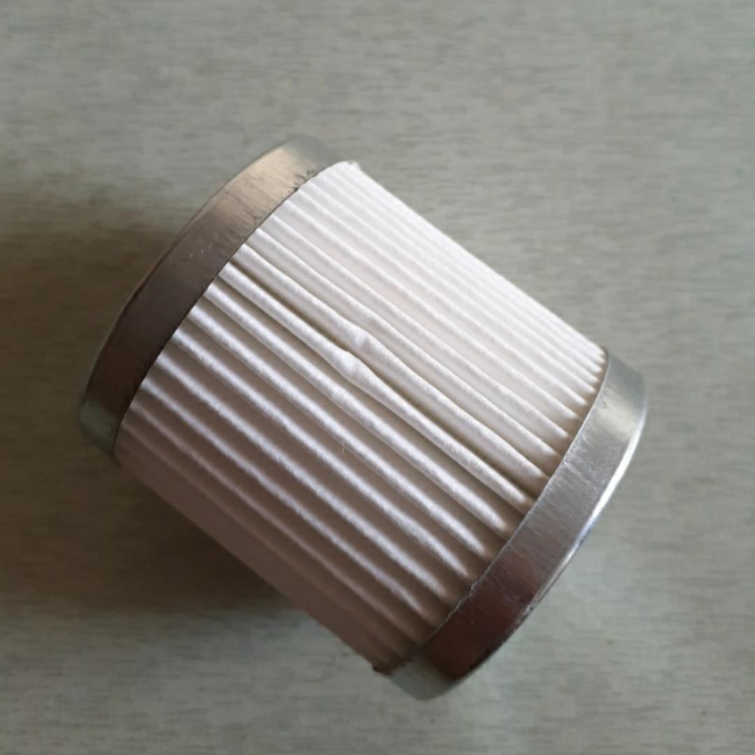Фильтрующий элемент топливный ZS/ZH1100