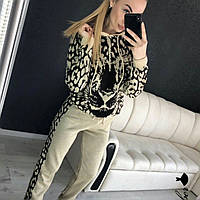 Костюм Леопард