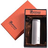 Зажигалка Broad 4680 в коробке, фото 1
