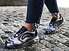 Кроссовки женские Nike Air Max 720 (Размеры:37,38,39), фото 2