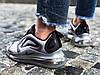 Кроссовки женские Nike Air Max 720 (Размеры:37,38,39), фото 3