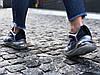 Кроссовки женские Nike Air Max 720 (Размеры:37,38,39), фото 4