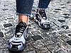 Кроссовки женские Nike Air Max 720 (Размеры:37,38,39), фото 6