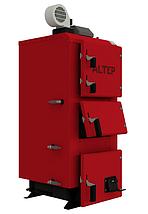 Котел твердотопливный Альтеп DUO PLUS 95 кВт, фото 3
