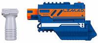 Игрушечное оружие Супербластер (аксессуары), Lazer M.A.D. (LM-86850)