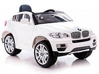 Электрическая машинка BMW X6, фото 1