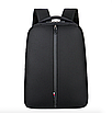 Рюкзак городской для ноутбука Sport xilie Черный, фото 2