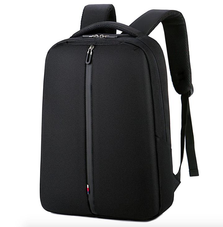 Рюкзак городской для ноутбука Sport xilie Черный