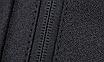 Рюкзак городской для ноутбука Sport xilie Черный, фото 6