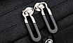 Рюкзак городской для ноутбука Sport xilie Черный, фото 8
