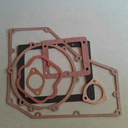 Комплект прокладок двигателя полный ZS/ZH1100, фото 2