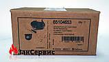 Генератор розжига на газовый котел Ariston BS, CLAS, EGIS, GENUS 65104653, фото 3