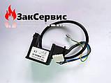 Генератор розжига на газовый котел Ariston BS, CLAS, EGIS, GENUS 65104653, фото 4