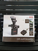 Автокамера AEG Autokamera GF 30