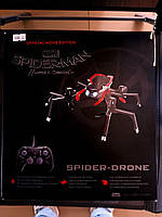 Дрон Spider-Man(MARVEL)