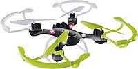 Kвадрокоптер Dickie Toys  3D, фото 1