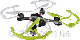 Kвадрокоптер Dickie Toys  3D