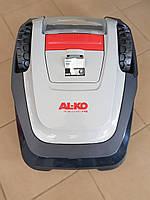 Газонокосилка робот AL-KO Robolinho 110
