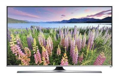 "LED телевізор 43"" Samsung UE43J5500 Smart TV!"