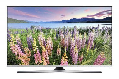 LED телевізор 32 Samsung UE32J5500 FULL HD SMART!