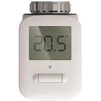 Радиаторный термостат Magenta SmartHome
