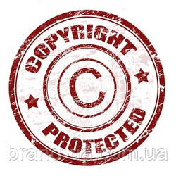 Реєстрація патенту за кордоном