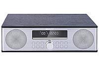 Звуковая система SHARP XL-B715D