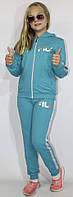 Детский спортивный костюм оптом 122-140, фото 1