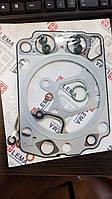 Прокладка ГБЦ MAN TGA D2876 LF12/13/25 с EVB комплект на 1 цилиндр, фото 1