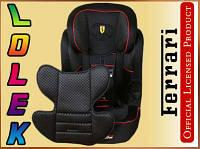 Автокрісло FERRARI GT 9-36 I-MAX 2015!