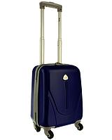 Дорожная сумка RGL 42x32x25, фото 1
