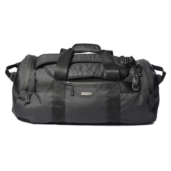 Сумка-рюкзак Epic Dynamik Gearbag 60 Black