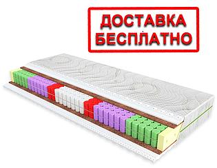 Матрац ортопедичний Sensitiv/Сенситів Evolution ТМ ЕММ