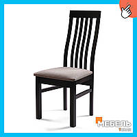 Стул «Модерн» от производителя, стул, стул для кафе, стул для ресторана, стул для бара