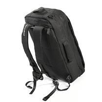Сумка-рюкзак Epic Proton Plus Spyder 19 Black, фото 2