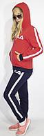 Детский костюм оптом 140-146-152-158-164, фото 1