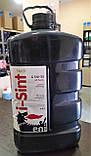 Масло моторное AGIP ENI I-Sint tech G 5W-30 (4л), фото 3