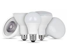 LED Лампы Качество