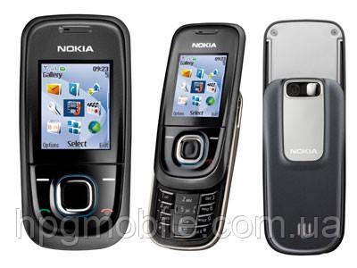 Корпус для Nokia 2680s c85b449e97fa2